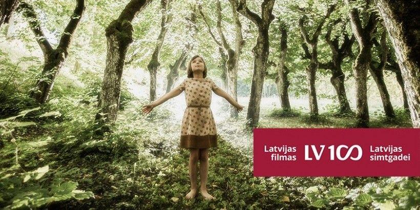 Latvijas filmas Latvijas simtgadei